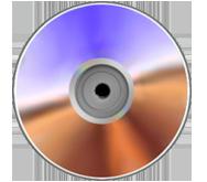Пост: Программа для создания загрузочного DVD диска Windows - UltraISO